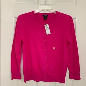 Ann Taylor Cardigan - New with Tags